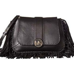 Michael kors Lillie medium bag